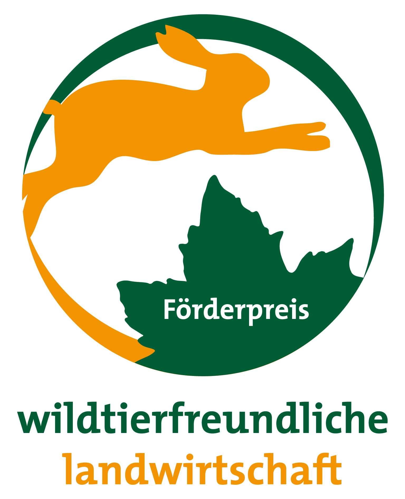 Foerderpreis Wildtierfreundliche Landwirtschaft