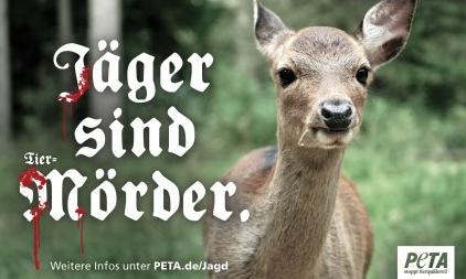 Farbbrillanz große Vielfalt Modelle echt kaufen Jägerstiftung natur + mensch - Dossier Natur+Jagd